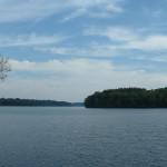 Lake Cochichewick