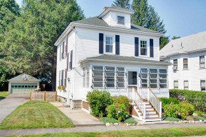 Post image for Fall in Love at 48 Lovejoy St Haverhill MA- For Sale