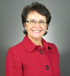Arlene Santangelo - Business Development Specialist Andover, MA