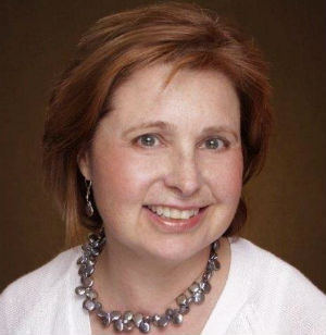 Beth Langevin - MCA