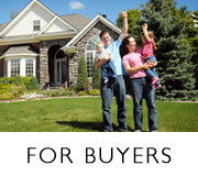 Home Buyers Resources