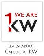 Learn About Careers at KW Andover