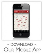 Download our Mobile App for Real Estate