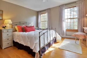 2nd Bedroom 1276 Salem St North Andover MA