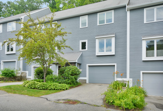48 Country Hill Lane Haverhill MA Condo For Sale