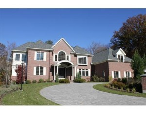 North Andover Property For Sale