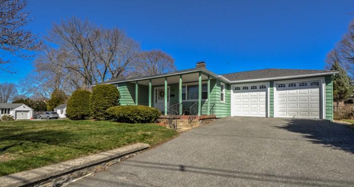 272 Massachusetts Ave North Andover MA