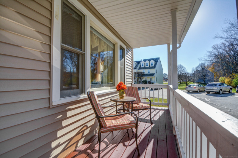 Merrimack Meadows Condo for Sale in Tewksbury MA