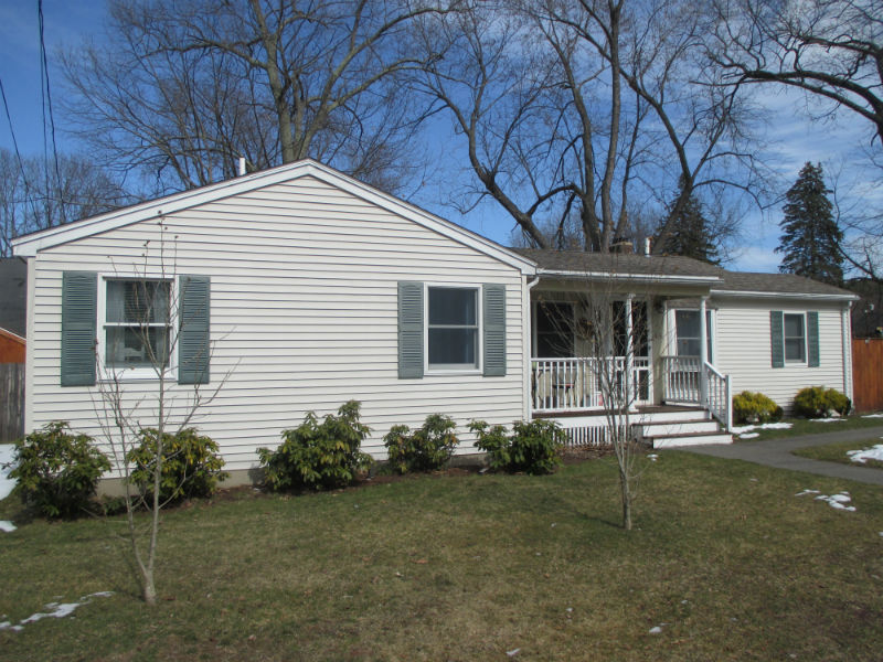 Dracut Home for Sale