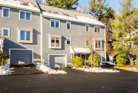50 Country Hill Lane Haverhill, MA 01832