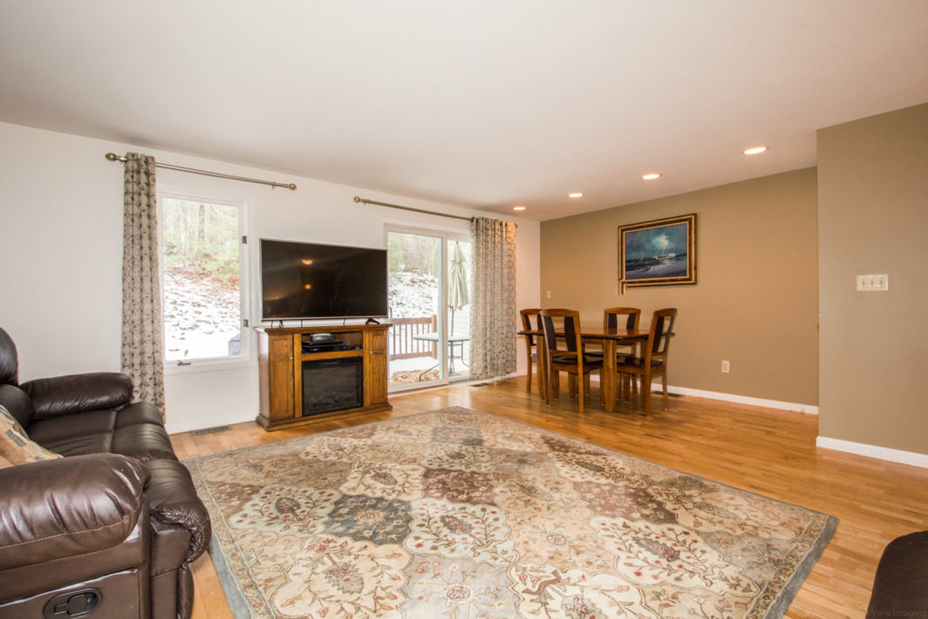 Haverhill Condo for Sale - Country Hollow Village