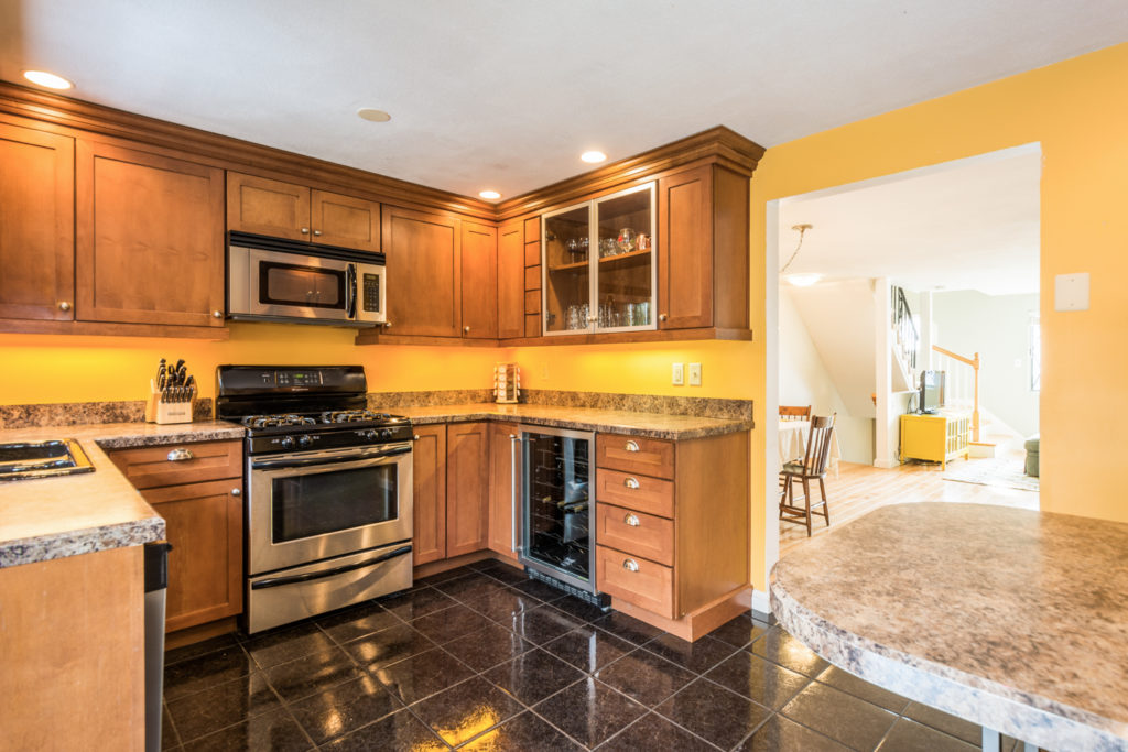 Haverhill Condo for sale - Farrwood Green