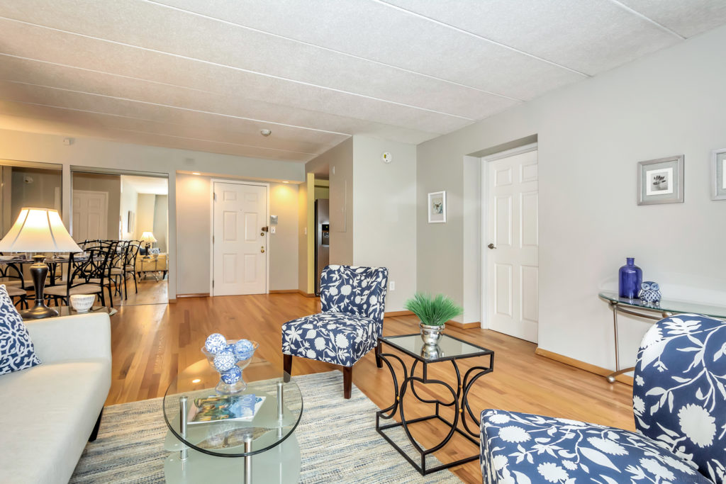 Condo in Chelsea MA for Sale