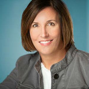 Beth Crumrine - Transaction Coordinator